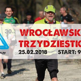 Wrocławska Trzydziestka