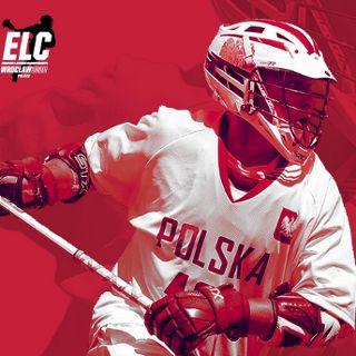 Mistrzostwa Europy Lacrosse we Wrocławiu
