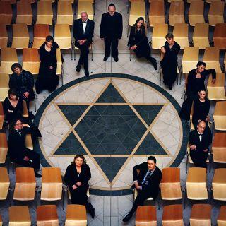 Koncert Jubileuszowy 20-lecie działalności artystycznej Chóru Synagogi pod Białym Bocianem