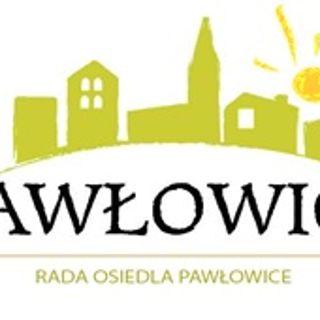 Festyn rodzinny nad Jeziorem Pawłowickim