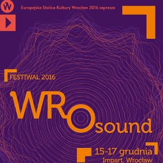 WROsound 2016