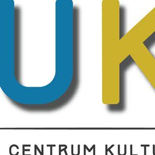 Otwarcie Centrum Ukraińskiej Kultury i Rozwoju