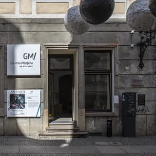 Galería Municipal