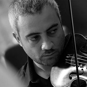 Stefano Barneschi i uczestnicy Akademii Mozartowskiej w NFM