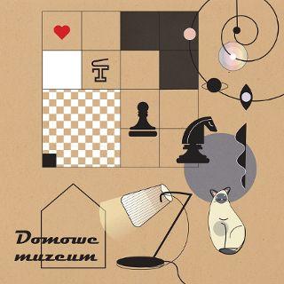 Domowe muzeum – scenariusze zabaw