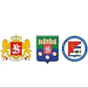 """Polsko-Gruzińskie Forum Biznesowe """"Wrocław – Batumi"""""""