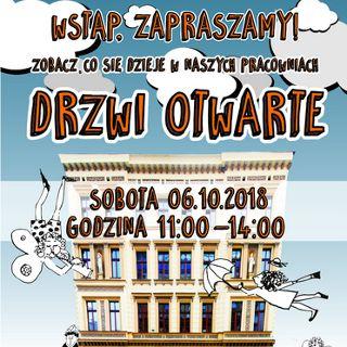 Dzień Otwarty w MDK im. Mikołaja Kopernika