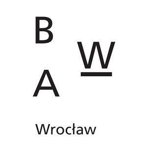 BWA Wrocław
