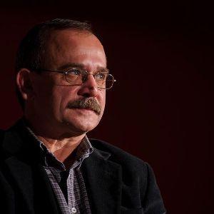 Wojciech Jagielski w Empiku