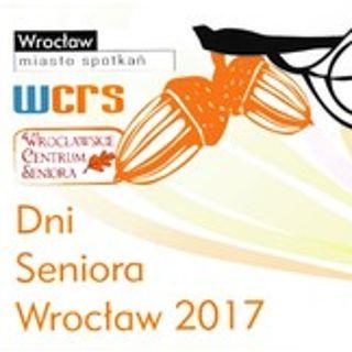 Dni Seniora – Wrocław 2017