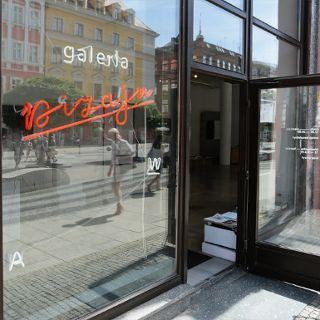 BWA Dizajn Galerie