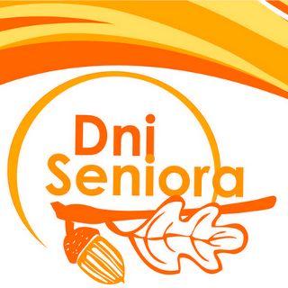 Dni Seniora 2018