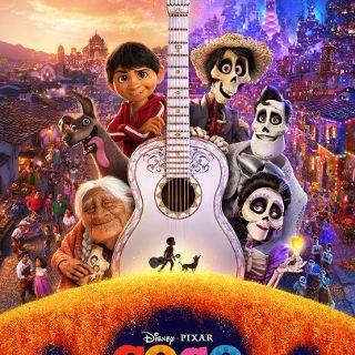 Coco (dubbing)
