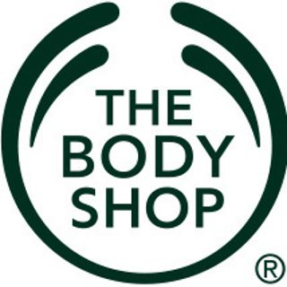Otwarcie The Body Shop