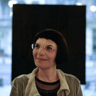 20. MSA: Ioana Părvulescu: Historia, współczesność, historia… – Rumunia