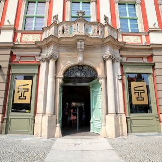 Pana Tadeusz Museum
