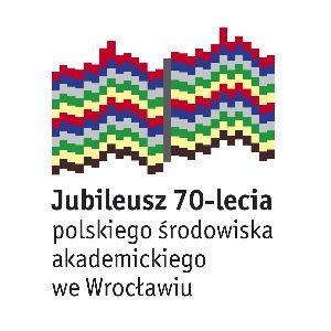 #mam70lat – Jubileusz 70-lecia polskiego środowiska akademickiego we Wrocławiu