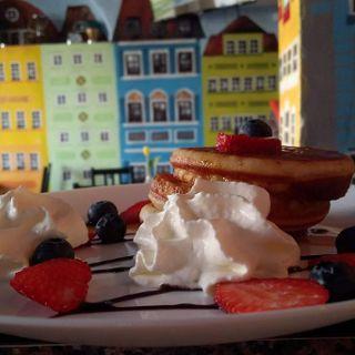 Kamienica Pub&Cafe
