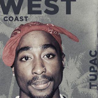 Hip-hop. Dekonstrukcja. Część 2.: Rapowe beefy wszech czasów