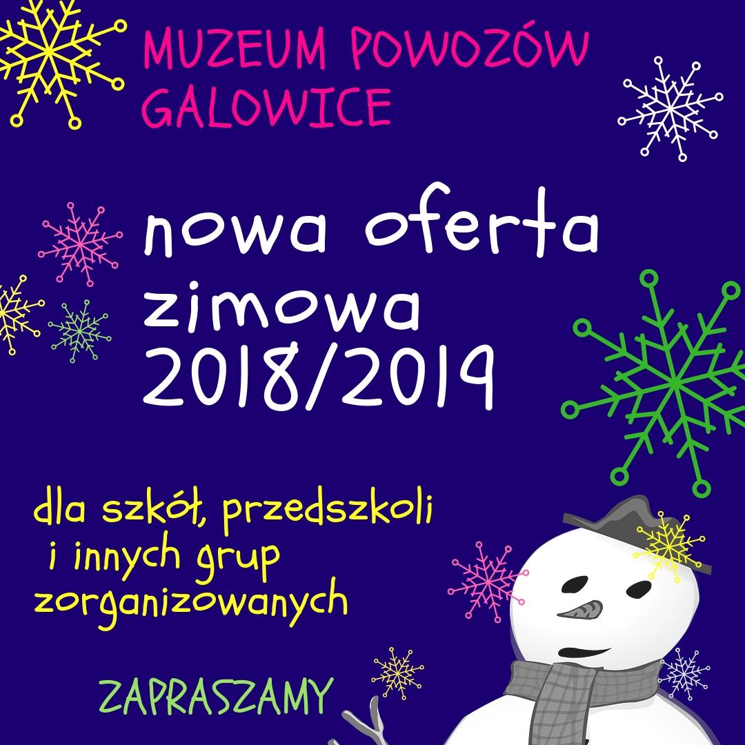 lekcje muzealne wrocław