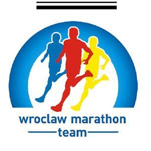 34. PKO Wrocław Maraton – ruszają zapisy