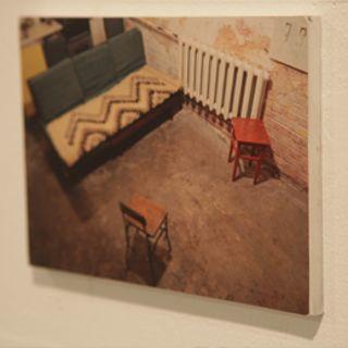 Wystawa: Stopień zależności