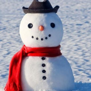 Ferie zimowe w Akademii Tańca Esens