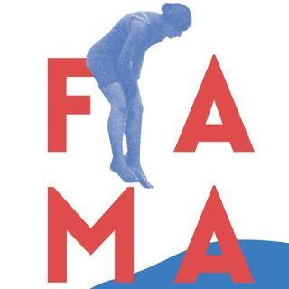 FAMA 2017 – eliminacje we Wrocławiu
