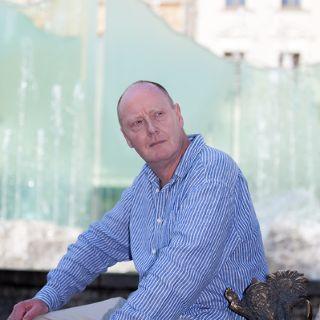 Paul McCreesh poprowadzi Chóry NFM
