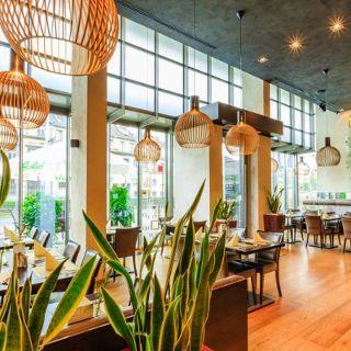 Restauracja Brasserie 27