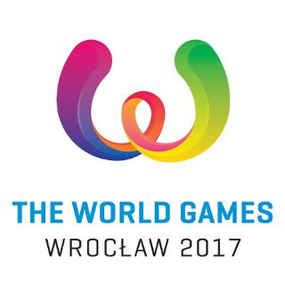 The World Games – Światowe Igrzyska Sportowe 2017
