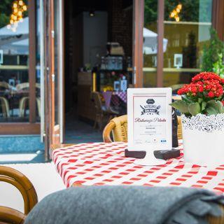 Paladin Restauracja włoska