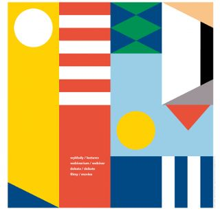 9. Dolnośląski Festiwal Architektury  DoFA online