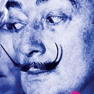 Wystawa: Dali, Warhol – Geniusz Wszechstronny