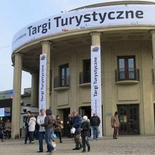 9. Międzynarodowe Targi Turystyczne we Wrocławiu