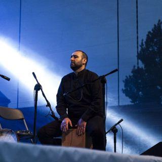 Festiwal muzyki: Pax et bonum per musicam