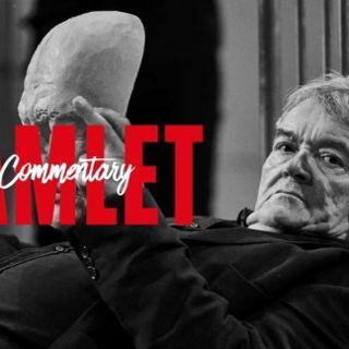 Hamlet – komentarz