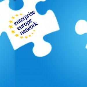 Szkolenie: Ryzyko walutowe w prowadzeniu działalności gospodarczej w UE