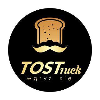 Bar Tosttruck