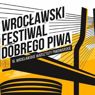 10. Wrocławski Festiwal Dobrego Piwa