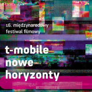 16th T-Mobile New Horizons International Film Festival