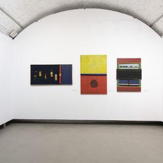 Wystawa w Galerii Miejskiej we Wrocławiu