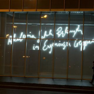 Dni otwarte w Akademii Sztuk Pięknych