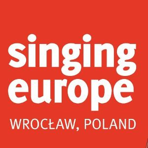 Singing Europe 2016