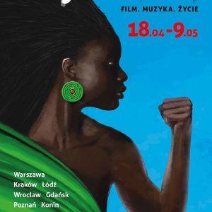 11. Festiwal AfryKamera 2016