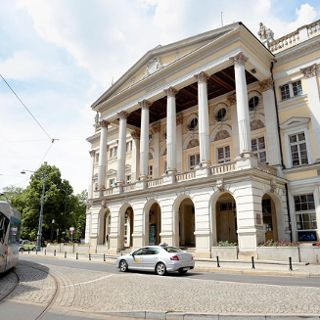 Opera de Breslavia