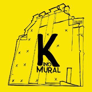 Kinomural – ruchome murale na Nadodrzu
