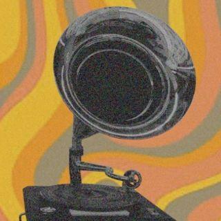 Dolnośląska Giełda Fonograficzna