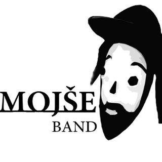 Lato w Synagodze: koncert Mojše Band