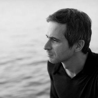 Piotr Anderszewski w NFM-koncert z orkiestrą symfoniczną